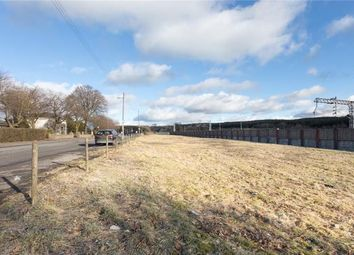 Land for sale in Main Street, Plains, Airdrie ML6
