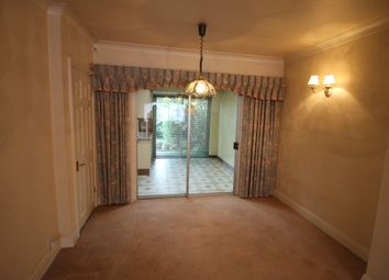 Thumbnail 4 bed semi-detached house to rent in Malvern Avenue, Harrow