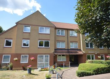 Thumbnail 1 bed property for sale in The Grove, Epsom, Surrey.