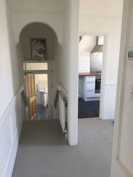 Thumbnail 1 bed flat to rent in 39 Croydon Road Penge, London, London
