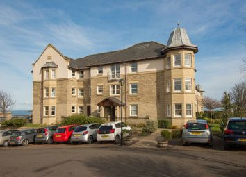 Thumbnail 2 bed property for sale in 19 Craigleith View, Station Road, North Berwick
