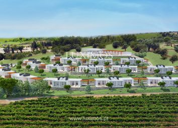 Thumbnail 1 bed apartment for sale in 8400 Parchal, Portugal