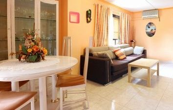 Thumbnail 2 bed apartment for sale in Paguera, Balearic Islands, Spain
