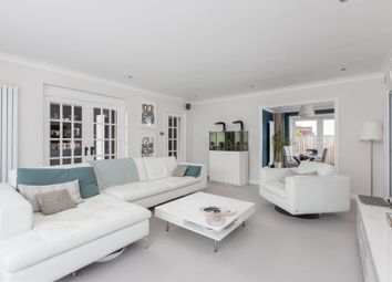 3 bed semi-detached house for sale in Strathalmond Park, Edinburgh EH4