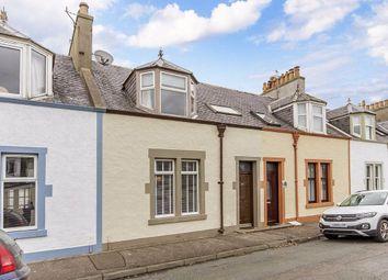Thumbnail 3 bed terraced house for sale in Miller Terrace, St Monans, Fife