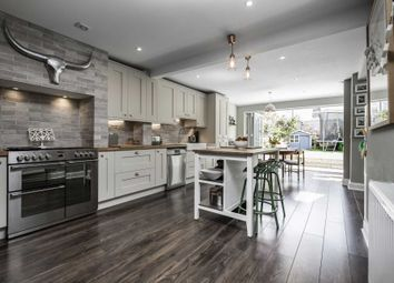 Thumbnail 3 bed semi-detached house for sale in Bedford Road, Southborough, Tunbridge Wells