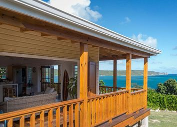 Thumbnail 4 bed villa for sale in Willoughby Bay, Antigua And Barbuda