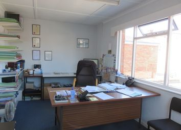 Thumbnail Office to let in North Street, Bridgwater