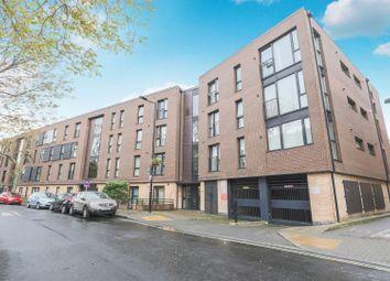2 bed flat for sale in 286 Lynton Road, London SE1