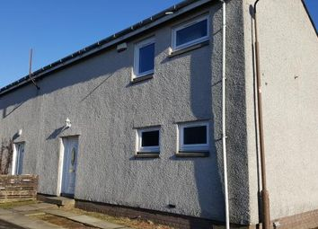 Thumbnail 3 bed end terrace house for sale in 32 Elie Avenue, Deans, Deans