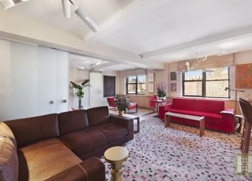 Thumbnail 1 bed apartment for sale in 200 West 20th Street 1210/1211, New York, New York, United States Of America