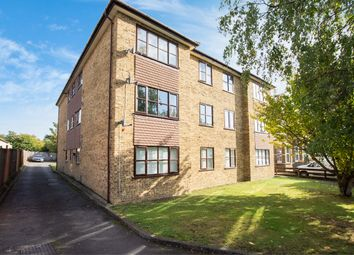 2 bed flat for sale in Sidcup Hill, Sidcup DA14