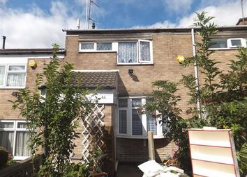 Thumbnail 3 bedroom terraced house to rent in Sandfields Avenue, Small Heath, Birmingham