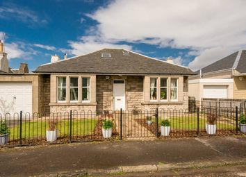 Thumbnail 4 bed detached house for sale in 16 Craiglockhart Quadrant, Craiglockhart