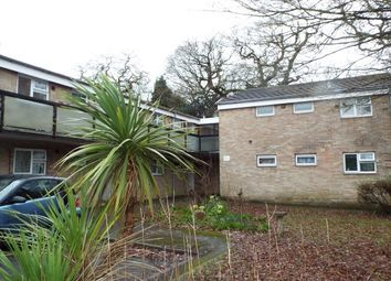Thumbnail 1 bed flat to rent in Blenheim Avenue, Southampton