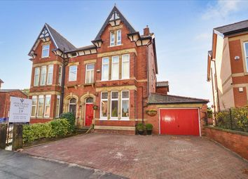 Thumbnail 7 bed semi-detached house for sale in Southport Road, Chorley
