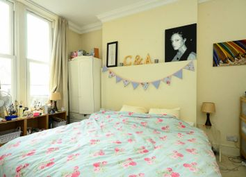 Thumbnail 1 bed flat to rent in Putney High Street, Putney