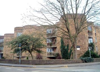 Thumbnail 1 bed flat to rent in Sussex Keep, Sussex Close, Slough