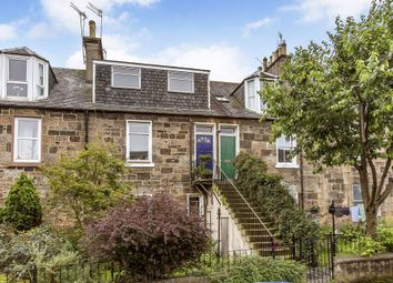 Thumbnail 3 bed maisonette for sale in 25 Lady Menzies Place, Abbeyhill
