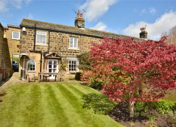 Manor Farm Cottage, Backstone Gill Lane, Wike, Leeds LS17