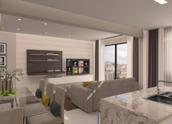 Thumbnail 2 bed apartment for sale in 2 Bedroom Apartment, Mellieha, Northern, Malta