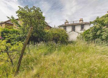 4 bed detached house for sale in Eton Road, Datchet, Berkshire SL3