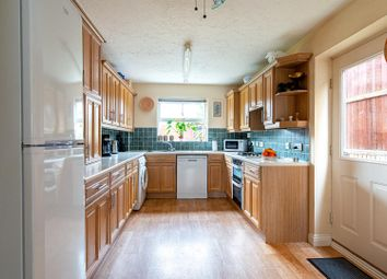 4 bed property for sale in Recreation Way, Kemsley, Sittingbourne ME10