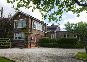Thumbnail 1 bed detached house for sale in Sandy Lane, Stockton On The Forest, York
