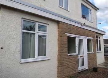 Thumbnail 1 bed detached house to rent in Bath Road, Cheltenham