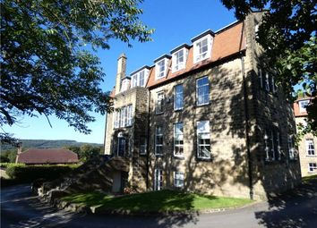 1 bed flat to rent in Acland Hall, Lady Park Avenue, Bingley, West Yorkshire BD16