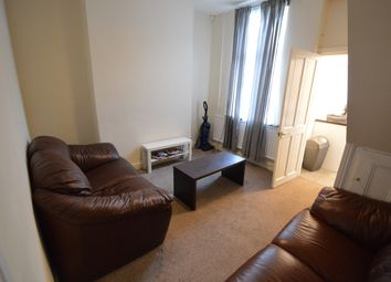 Thumbnail 3 bed terraced house to rent in Maple Street, Middlesbrough
