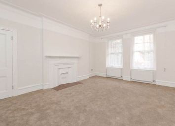 Thumbnail 4 bedroom flat to rent in Beaumont Avenue, West Kensington