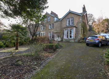 Thumbnail 6 bed semi-detached house for sale in Westbourne Drive, Lancaster