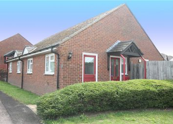Thumbnail 1 bed bungalow for sale in Henbit Close, Tadworth