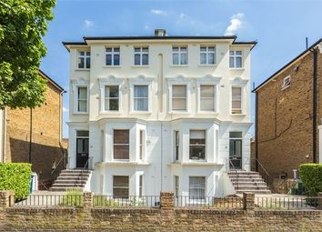 1 bed flat for sale in Windsor Road, Ealing, London W5
