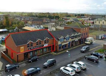 Thumbnail Office to let in Granges Street, Ballyclare, County Antrim