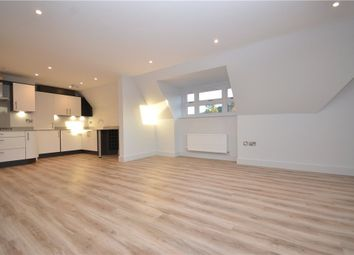 3 bed flat for sale in 3-9 High Street, Crowthorne, Berkshire RG45