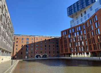 2 bed flat to rent in Jacksons Warehouse, 20 Tariff Street, Northern Quarter, Manchester M1