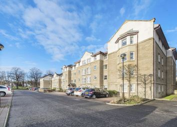 Thumbnail 2 bed flat for sale in Flat 42 Stonelaw Court, 3 Johnstone Drive, Rutherglen, Glasgow