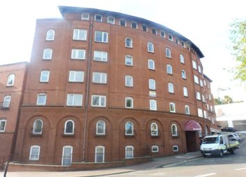 Thumbnail 1 bed property for sale in Market Street, Torquay