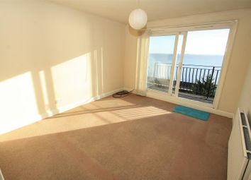 Thumbnail 2 bedroom flat to rent in Undercliff Gardens, Leigh-On-Sea