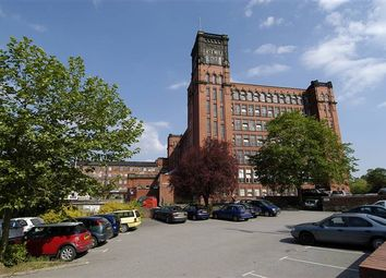 Thumbnail Serviced office to let in Strutt Riverside Mills Bridge Foot, Belper
