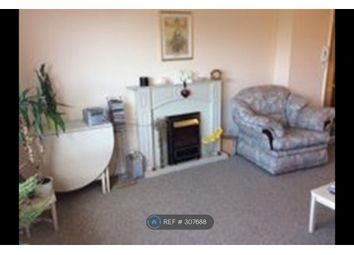 Thumbnail 2 bed flat to rent in Cornhill Court, Aberdeen