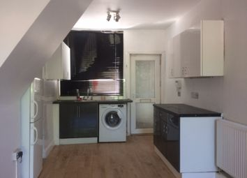 Thumbnail 1 bed terraced house to rent in Owler Lane, Sheffield
