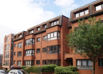Thumbnail 2 bed flat to rent in 12 Novar Drive, Hyndland, Glasgow, 9Pu