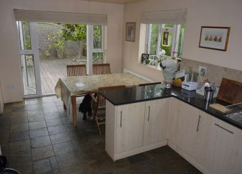 Thumbnail Property to rent in King Edward Road, New Barnet, Barnet