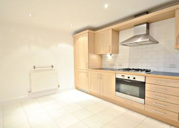 Thumbnail 3 bed end terrace house to rent in Silverstone Mews, Maidenhead