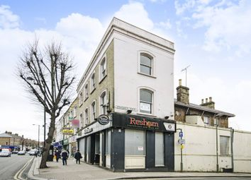 Thumbnail 7 bed property for sale in High Road, North Finchley