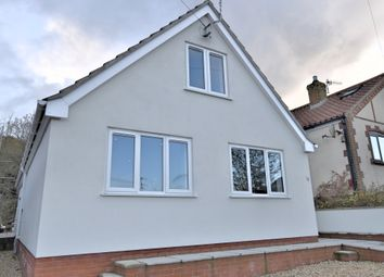 3 bed detached bungalow for sale in Whitehouse Estate, Cromer NR27