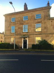 Thumbnail 3 bed flat for sale in St Albans Place, Chester Road, Macclesfield